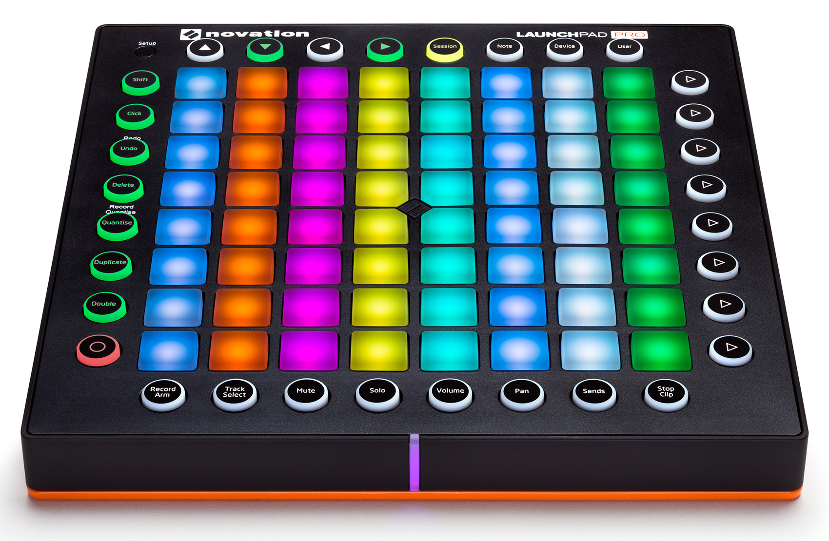 ABLETON LAUNCHPAD DRIVER DOWNLOAD (2019)