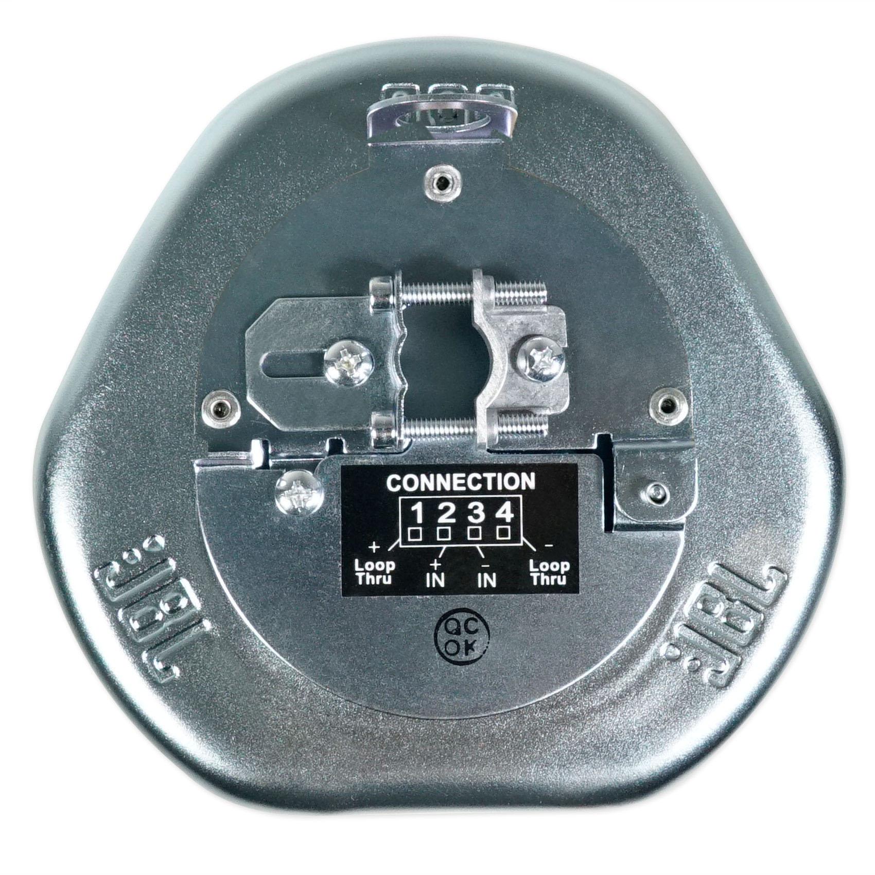 Details about (4) JBL Control 24CT 4