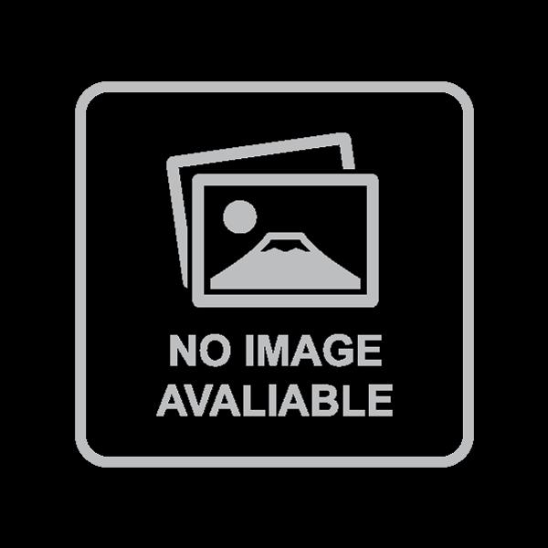 """2 6.5/"""" Black Bookshelf Speakers Rockville BluTube Tube Amplifier w// Bluetooth+"""