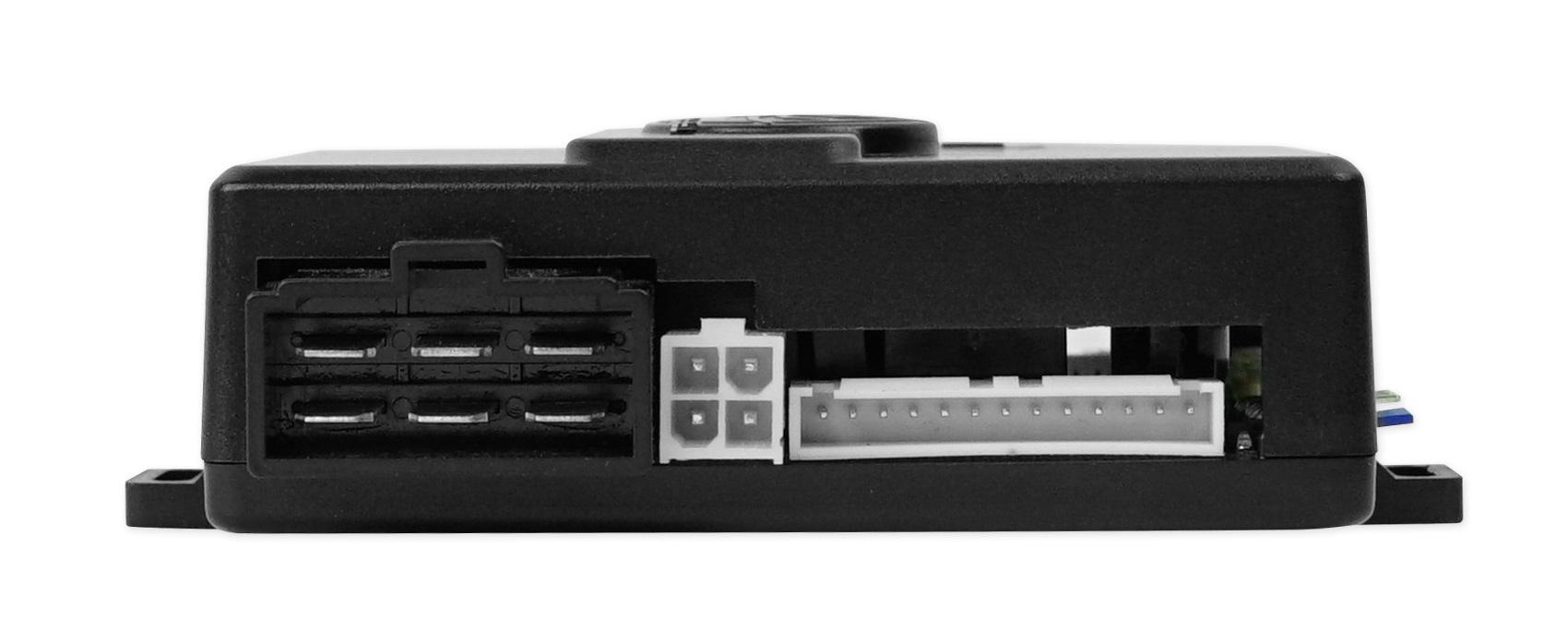 Soundstream Ars 1 Car Alarm Remote Start Keyless Entry